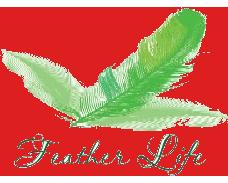 Trang Chủ Thuốc Bắc Feather Life